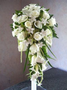 awesome blossoms wedding flowers - Bing Images