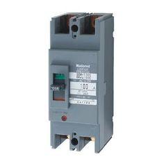 Cầu dao Panasonic đóng ngắt mạch điện BBW275SKY