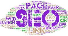Rank your website quickly in search engines with these easy to follow tips