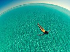 Looking for #Mondays like this ? Just give us a call ! #YachtcharterWorldwide