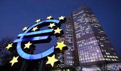 تباين أداء مؤشرات الأسهم الأوروبية في ختام التداولات: تباين أداء مؤشرات الأسهم الأوروبية في ختام التداولات، تزامناً مع استمرار المخاوف…