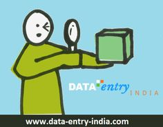 This blog is written by data-entry-india.com focused on providing the information regarding the Growing requirement of Product Research Services.