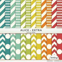 5041-800-ALICE-EXTRA-6