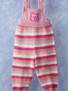 Nordic Yarns and Design since 1928 Pajama Pants, Pajamas, Yarns, Knitting, Children, Baby, Dresses, Design, Fashion