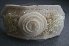 Creme Brulee by toxicsass on Etsy, $10.00