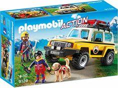 Playmobil 9128 Secouristes des montagnes avec véhicule Pl... https://www.amazon.fr/dp/B01LX4S4DG/ref=cm_sw_r_pi_dp_U_x_MqQeBb4MSGSD2