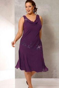 dresses and gowns for mother of the bride and groom with jackets  07 #plus #plussize #curvy