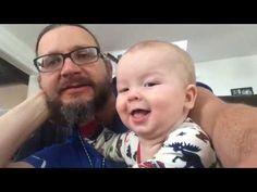 newmarket Chiropractor Dr  Josh's Weekly Adjustment