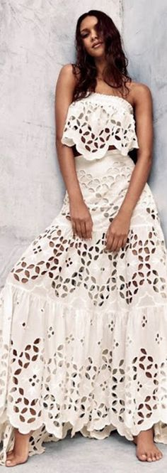 e45b3fa22738f 1594 Best Bohemian clothing images in 2019 | Fashion, Boho fashion, Boho