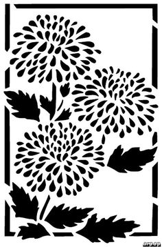 Free Scroll Saw Patterns by Arpop: Wall Art