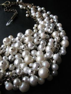 the best pearl necklace