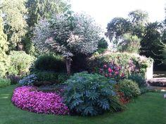 The Mill Garden - kohde Warwick - paikan The Mill Garden arvostelut - TripAdvisor