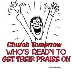 Church Work Day Clip Art Cliparts Women S Ministry