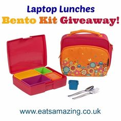 yumbox fits into a standard thermal lunch bag stephen joseph pictured let your child be in. Black Bedroom Furniture Sets. Home Design Ideas