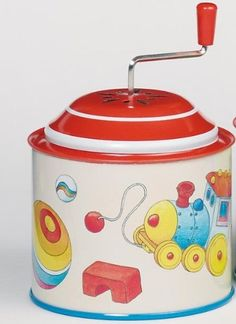 Musikspieldose Spielzeug