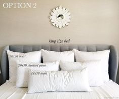 33 Best How To Dress A Bed Images Bedroom Decor Bed Making