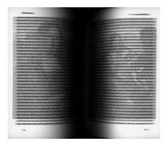 Sigmund Freuds The Uncanny, Lambda digital c-print, 183.5 x 208.5 cm, 2006