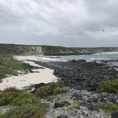 Suns Out, Filming Locations, Photo Online, More Photos, Ocean, Clouds, Scouting, Cape Town, Water
