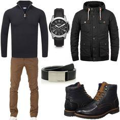 www.outfitsoftheinternet.com Viele Outfits jeder Jahreszeit für trendbewusste Männer. Das Outfit und viele mehr kannst du über Amazon nachshoppen: http://www.outfitsoftheinternet.com/w84/