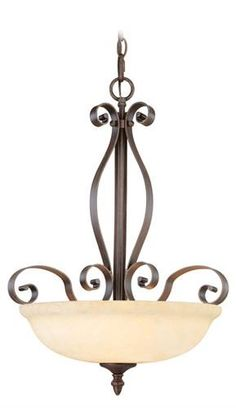 80571487247c Shop Wayfair for Pendants to match every style and budget. Enjoy Free  Shipping on most