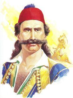 Greek History, The Past, Princess Zelda, Hero, Memories, Painting, Fictional Characters, Greece, Souvenirs