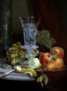 Gyula Boros (b.1950) — (960x1300)