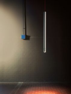 General lighting | Suspended lights | C-yl suspension | Vesoi. Check it out on Architonic