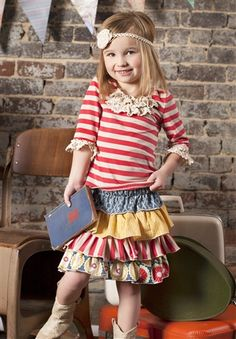 0ce9015acf02 109 Best boutique kids clothes-new for fall....LOVE ! images