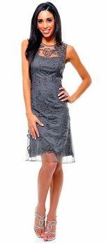 cutenfanci.com cheap cocktail dresses for juniors (21 ...