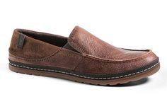 Teva Clifton Creek Leather - Men's - Alpine Shop Ltd