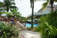Photos of Grand Bahia Principe Coba, Akumal - All-inclusive Resort Images - TripAdvisor