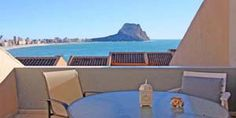 terrace view for villa (town house) for sale now
