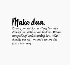 Islamic Love Quotes, Islamic Inspirational Quotes, Muslim Quotes, Religious Quotes, Soul Quotes, Faith Quotes, Words Quotes, Life Quotes, Qoutes