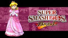 Brawl Complete Playlist: Part Video Game Music, Video Games, Super Mario Land, Mario Kart, Super Smash Bros, Videos, Aurora Sleeping Beauty, Rainbow, Disney Princess