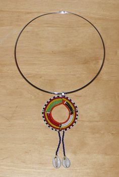 Tibétain Tribal Collier Pendentif Ethnique Belly Banjara danse fil P 23