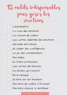 Education Positive, Baby Education, Self Confidence Tips, French Education, Social Work, Better Life, Communication, Kids And Parenting, Self Help