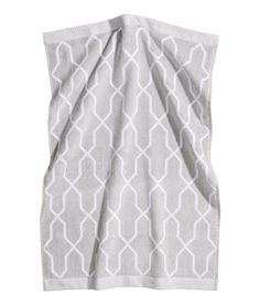 H&M: Hand Towel