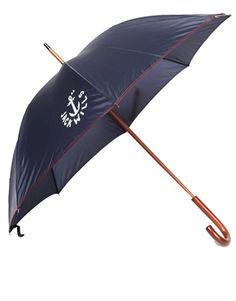 Out of stock??!! The nerve! Jack Wills Walking Umbrella