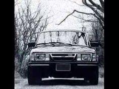 Artwork for post-punk band Slint's debut album Tweez. Vinyl Lp, Vinyl Records, Peel Sessions, Indie, Saab 900, Vinyl Junkies, Great Albums, Britpop, Musica