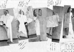 Trendy Ideas Fashion Sketchbook Pages Central Saint Martins Source by sketchbook Portfolio Design Layouts, Layout Design, Portfolio Ideas, Design Portfolios, Diy Design, Sketchbook Layout, Sketchbook Pages, Sketchbook Inspiration, Sketchbook Ideas
