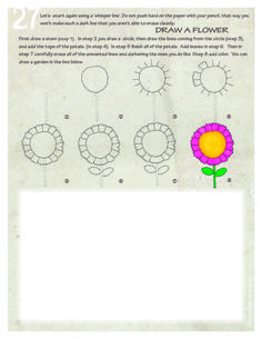 BLOG - Page 11 of 20 - The Draw PageThe Draw Page | Creative Activities with Easy Instructions & Resources for Kids & their Grown-ups! | Page 11