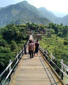 Shillong , Meghalaya , India.