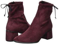 Herbst Winter Von 624 Die Besten Schuhe Damen Bilder HWeEYb29DI