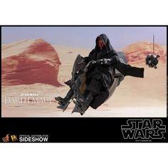 Citaten Uit Star Wars : De beste afbeelding van star wars uit star wars