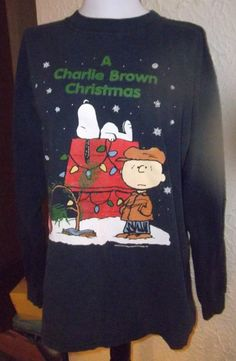 133 Best Christmas Ugly Sweater Images Ugly Sweater Charlie Brown
