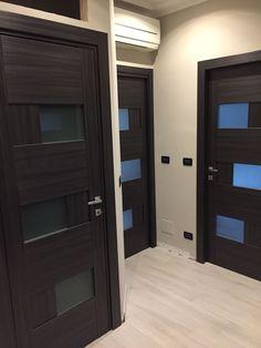 Porta Blindata Tesio con Pannello interno come porte interne e ...