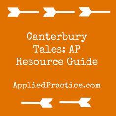 AP Bio and AP English Lang/ Comp Study Guides?