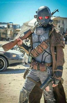 Funny pictures about Incredible Fallout Cosplay. Oh, and cool pics about Incredible Fallout Cosplay. Also, Incredible Fallout Cosplay photos. Fallout Cosplay, Fallout Costume, Bioshock Cosplay, Amazing Cosplay, Best Cosplay, Cosplay Diy, Anime Cosplay, Mad Max, Colt M1911