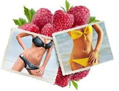 Raspberry Ketone is helpful in losing weight. Adiponectin is a hormone that has been found to be tied with obesity. High levels of adiponectin have been linked to being skinny; the reverse is also true,