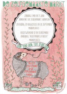 Meer dan 1000 idee n over zelfgemaakte posters op pinterest vriendje cadeautjes verjaardag - Ideeen inzendingen ...